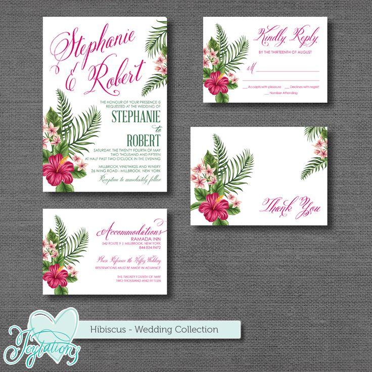 72 best wedding invitations images on pinterest glitter wedding