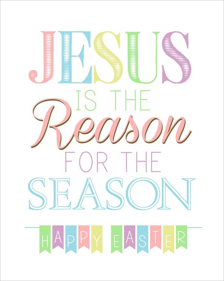Easter   – Weihnachten