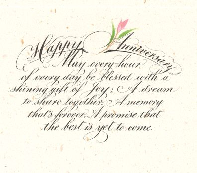 cute happy anniversary quotes son | Happy Anniversary ...