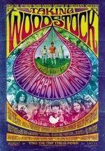 Özgür Woodstock Türkçe Dublaj ve Altyazılı  izlemek için tıkla:  http://www.filmbilir.com/ozgur-woodstock-turkce-dublaj-ve-altyazili-720p-izle.html   Süre: 120 Dk. Vizyon Tarihi: 2009 Ülke: ABD Yıl 1969... Greenwich Köyü'nde yaşayan bir iç mimar olan Elliot Tiber, köhne bir motelde yaşayan ebeveynlerine yardım etmek için El Monaco'ya geri dönemk zorunda kalır. Banka evlerine haczetmek istemektedir, sigorta borcunu ödeyemeyen babaları ise evi yakma niyetindedir.