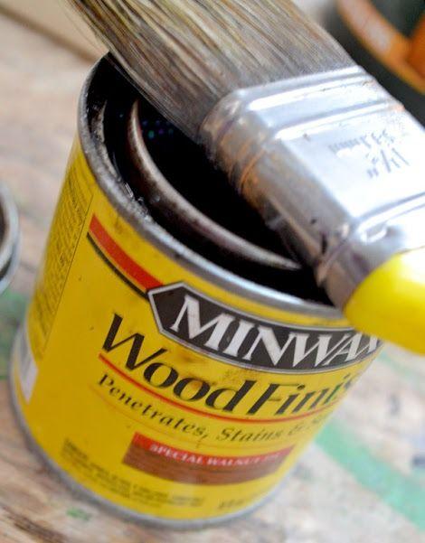 Best 25 Cedar Stain Ideas On Pinterest Outdoor Wood