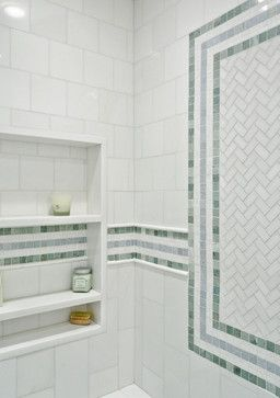 images of tiles for bathroom 1000 images about tiles on traditional 23534