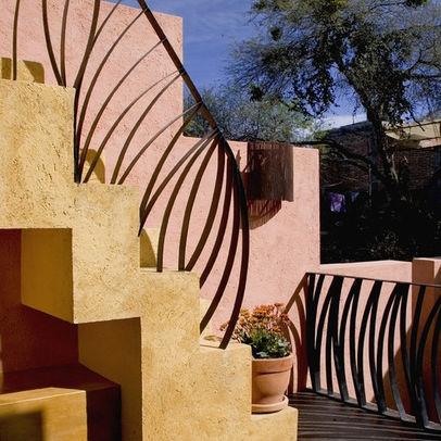 """Über 1.000 ideen zu """"exterior handrail auf pinterest"""""""