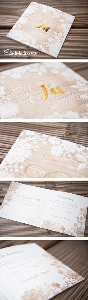 Hallo Ihr Mäuse, Hier Ist Eine Unserer Wundervollen Karten In Holzoptiku2026