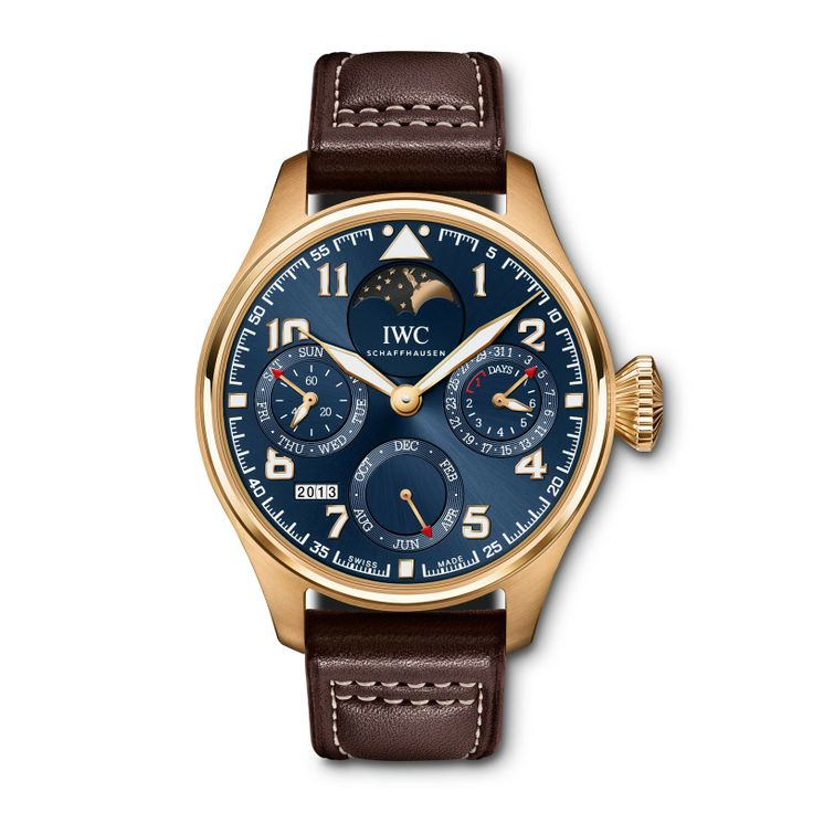 Best Replica IWC Watches For Sale