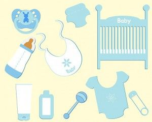 Learn about the new Amazon.com Baby Registry Program.  It's extremely convenient, allows you to add items from other online stores and provides significant savings...