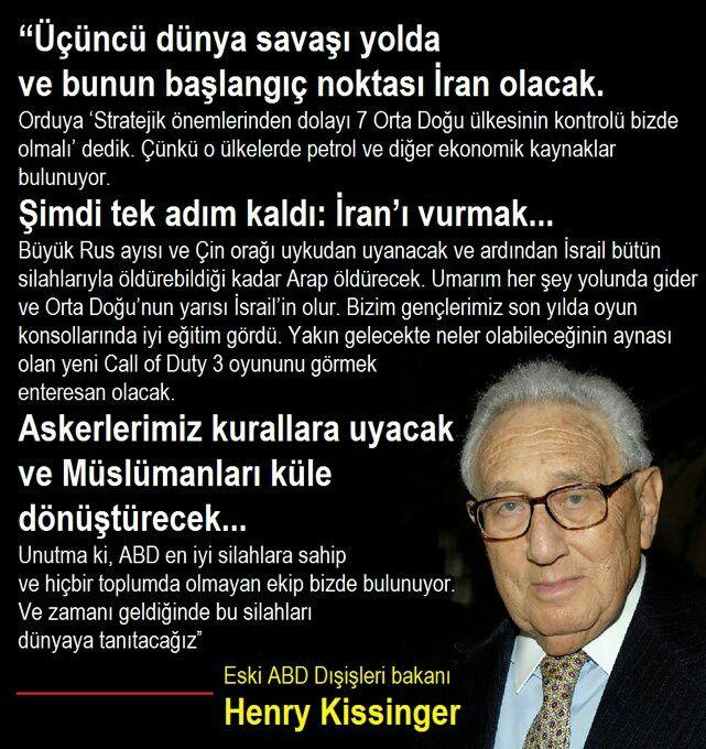 #Rusya #Çin #Afrin #pkk #pyd #Amerika #Abd #Nato #Millet #Bozkurt #Anıtkabir #Nutuk #Erdoğan #Suriye #İdlib #Irak #15Temmuz #İngiliz #Sözcü #Meclis #Milletvekili #TBMM #İnönü #Atatürk #Cumhuriyet #RecepTayyipErdoğan #türkiye #istanbul #ankara #izmir #kayıboyu #laiklik #asker #sondakika #mhp #antalya #polis #jöh #pöh #dirilişertuğrul #tsk #Kitap #chp #şiir #tarih #bayrak #vatan #devlet #islam #gündem #türk #Pakistan #Türkmen #turan #Osmanlı #Azerbaycan #Öğretmen #Musul #Kerkük #israil…