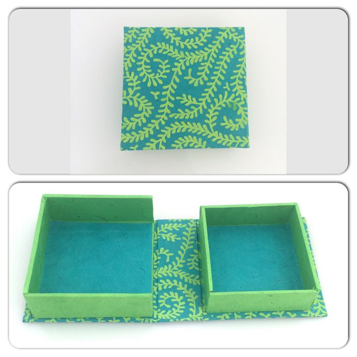 Custom made boxes!! https://www.etsy.com/shop/thisboxrox
