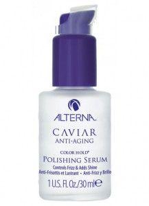 alterna-caviar-polishing-serum