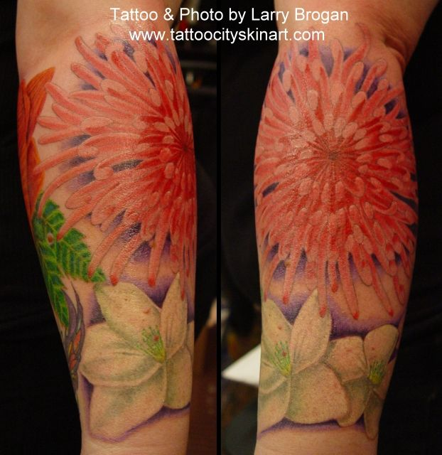 1000 images about tattoos on pinterest for Tattoo artist job description