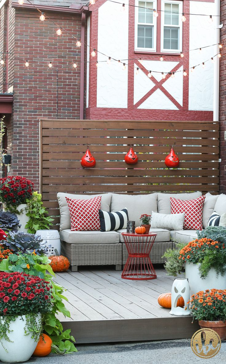 Decorating Outdoor Spaces 7196 best outdoor living spaces images on pinterest | backyard