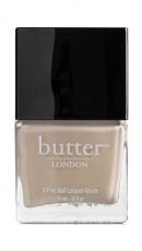 Cuppa - Butter London Sweetie Shop Collection     €15 from BeautyMatters.ie