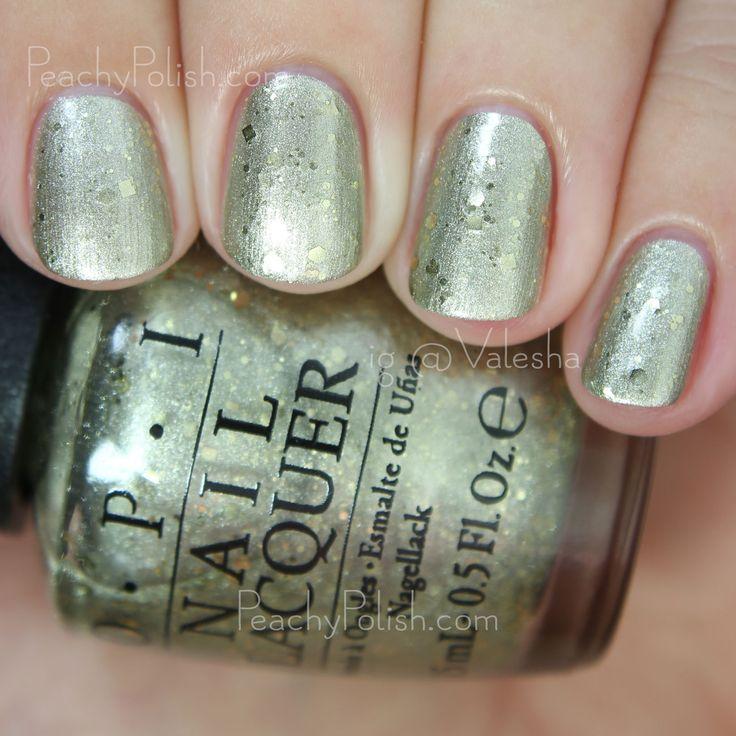 Mejores 578 imágenes de My Polish Stash en Pinterest | Arte de uñas ...