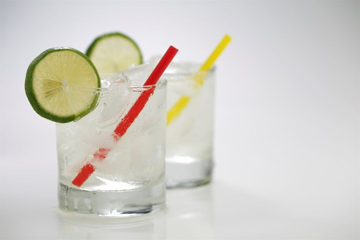 Resep: Hope on Hopkins se Gimlet | Netwerk24.com