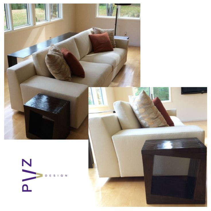 ZIVI FURNITURE   Living Rooms Style meets functionality with custom  designed Zivi Furniture in this transitional. 17 Best ideas about Pvz on Pinterest   Pflanzen gegen zombies 2