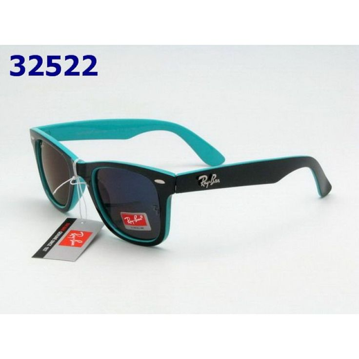 All Products : Ray Ban Sunglasses
