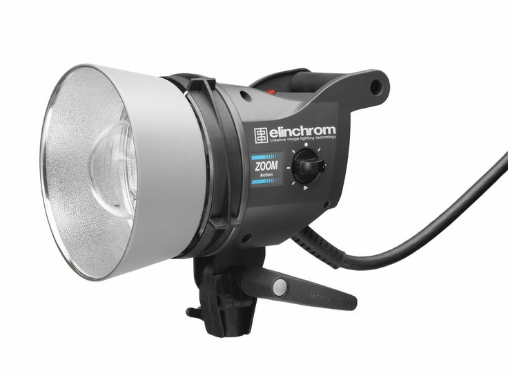 Zoom Action for Digital RX Power Pack. Offers a very short flash duration for action freezing photography. The new A (Action) tube delivers a 40-45% shorter flash duration compared to standard omega (horseshoe type) flashtubes.