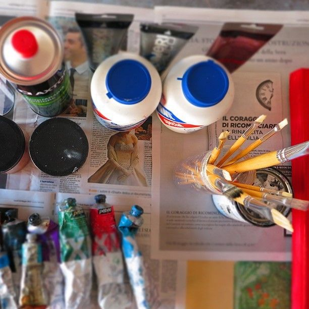 #oilpainting #interiorart #quadro #interiordesign  #abstract #abstractart #contemporaryart #quadro #painting #brush #paintingartist #drawing #hand #colours #fineart #brush #brushes http://www.interiorart.it