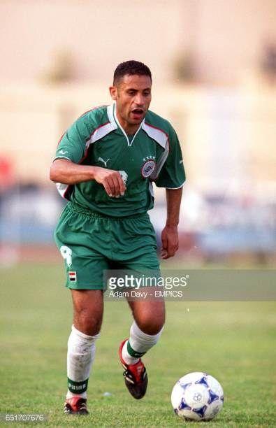 Yasar Radwan Egypt