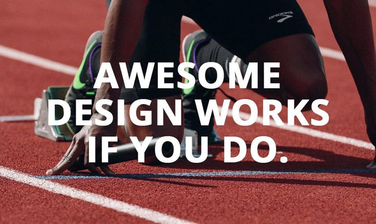 9 Things That Will Make Your Sports Website Look Awesome