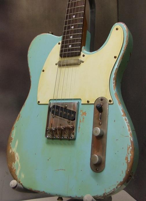 10 best sonic blue telecaster images on pinterest guitars fender guitars and electric guitars. Black Bedroom Furniture Sets. Home Design Ideas