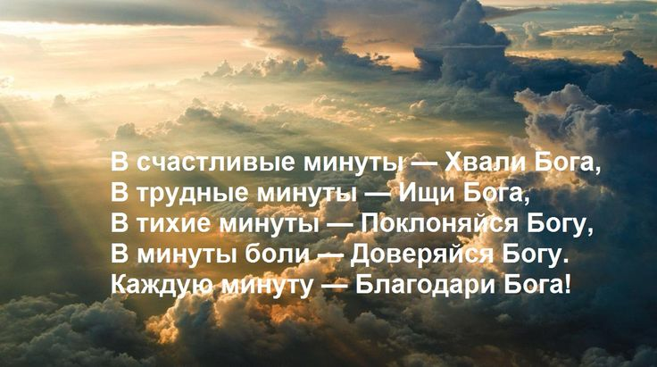 0_10a512_9133f97_orig.jpg (1200×671)