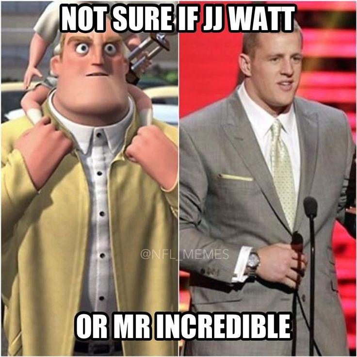 mr watts and matilda relationship memes