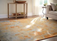 Rectangular  Rugs for your Living room   Cotemporary Rugs. Home Decor. Rectangular Rugs. Designer Rugs.   #modernrugs #rectangularrugs #livingroomrugs #homeinterior   Read more : http://www.contemporaryrugs.eu/rectangular-rugs-for-a-living-room/