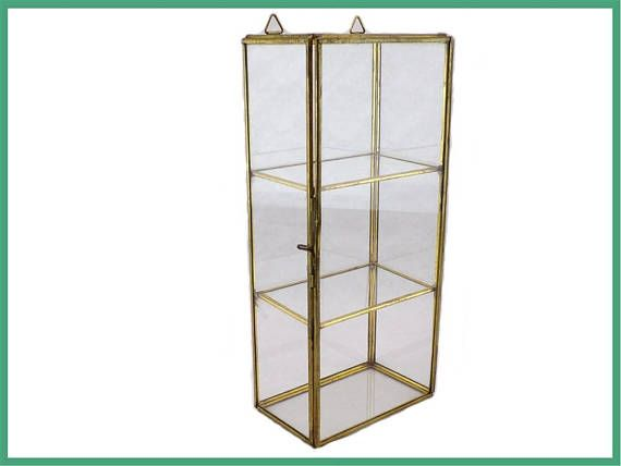 Best 25 vitrine en verre ideas on pinterest vitrines en for Retif vitrine verre