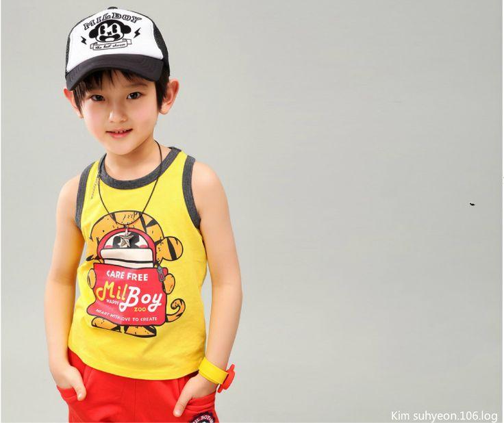http://weibo.com/5272191005/profile?topnav=1&wvr=6