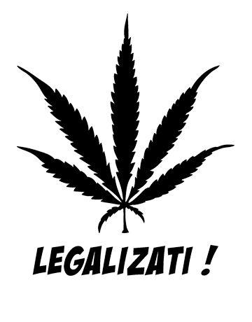 LEGALIZATI !