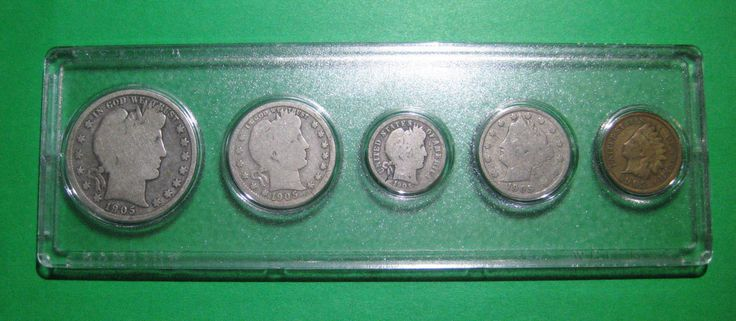 #New post #1905 US Coin Year Set 5 Coins 90% Silver  http://i.ebayimg.com/images/g/yjMAAOSwpkFY6~qr/s-l1600.jpg      Item specifics     Composition:   Silver       1905 US Coin Year Set 5 Coins 90% Silver  Price : 31.95  Ends on : 4 weeks  View on eBay  Post ID is empty in Rating Form ID 1 https://www.shopnet.one/1905-us-coin-year-set-5-coins-90-silver-11/
