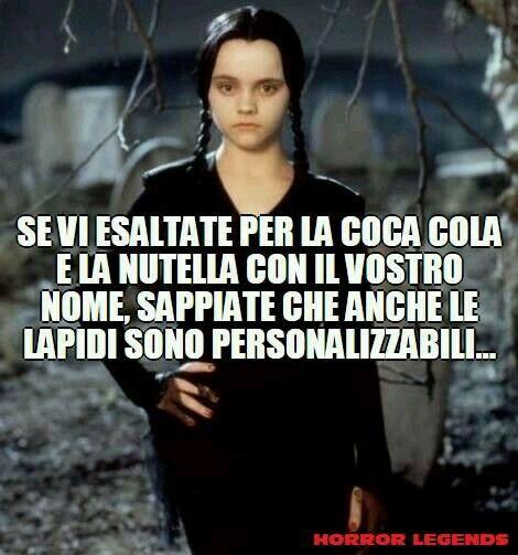 Humor....Nero!!!!