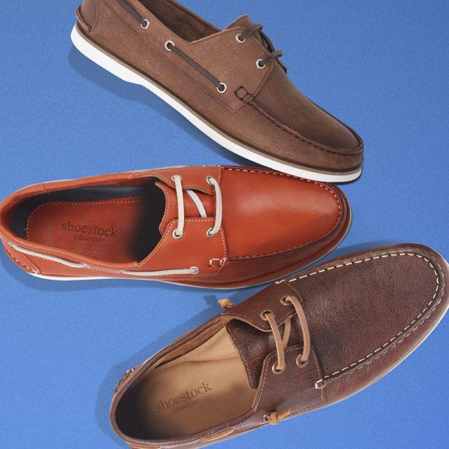 Sider Lovers! #shoestock #verao2015 #shoes #sider #siderformen - Ref 07.01.0073 - 07.01.0071