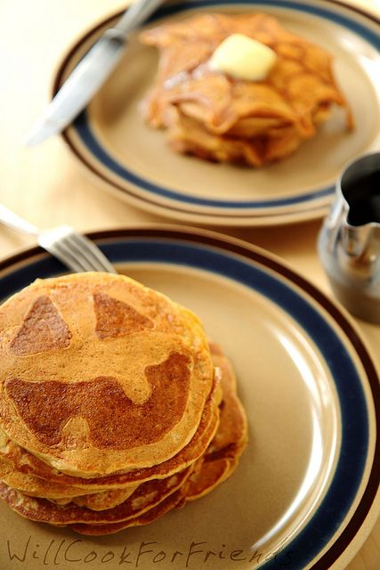 163 best images about Kids' Meal Ideas for Breakfast on ...