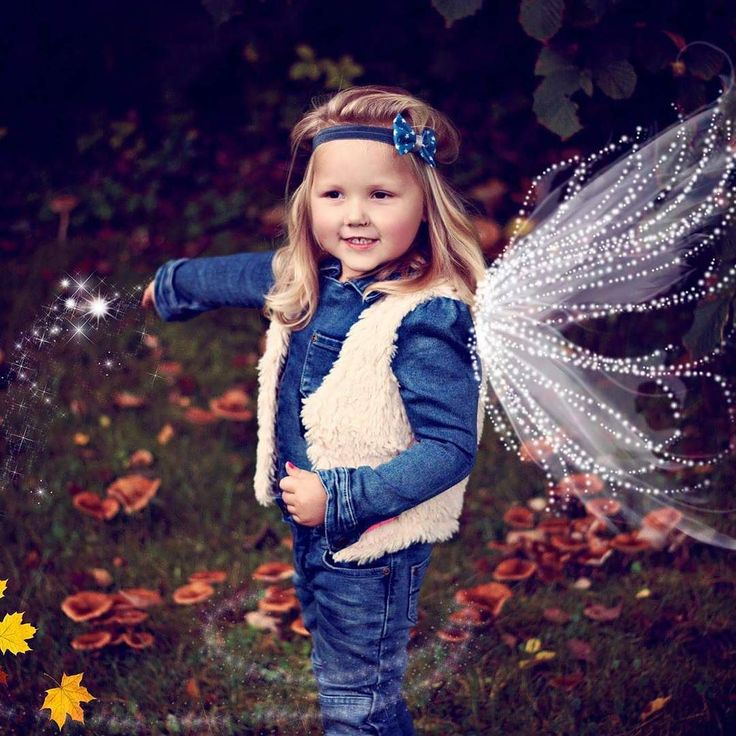 A little touch of magic #haarbandjes #haaraccessoires #herfstkleuren #herfst #autum #bows #denim #strikken #disney