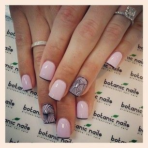 botanicnails's Instagram photos | Pinsta.me - Explore All Instagram Online