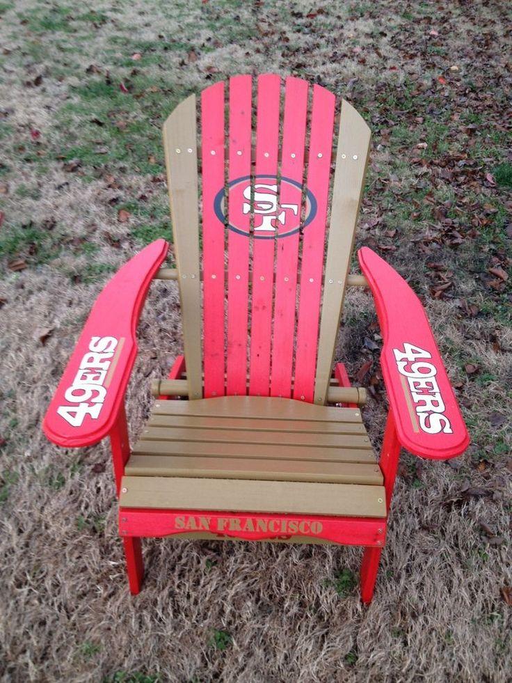 Best 25 Folding Adirondack Chair Ideas On Pinterest