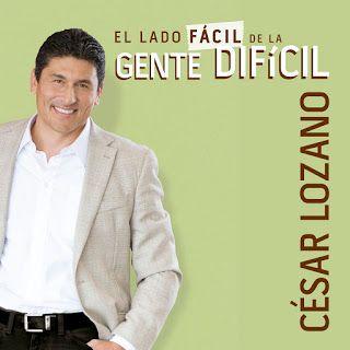 No te enganches: #Todopasa, de César Lozano - Audiolibros en GooglePlay