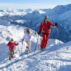 Plan a tour with your friends and family and take a memorable experience of Manali. Take Manali tour package from Chandigarh here. #manalitour # manalitourdeals #kullumanalipackages #chandigarh