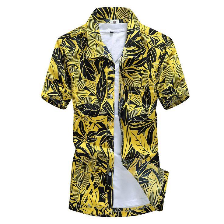 Спортивный топ рубашки для мужчины принт спортивный топ мужчины купальный костюм короткий рукав сыпь плавание рубашка