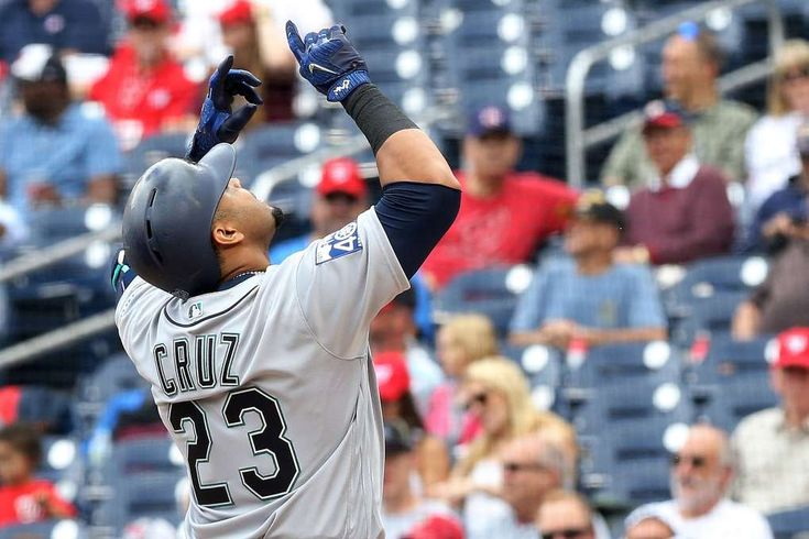Top 10 DHs for 2018 - March 5, 2018.  Defining a player's value is more nuanced than simply checking the box score, but there's one position in baseball that is a bit easier to judge. I'm talking, of course, of the designated hitter.