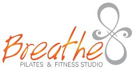 Windsor Pilates and Yoga Studio - Breathe Pilates and Fitness