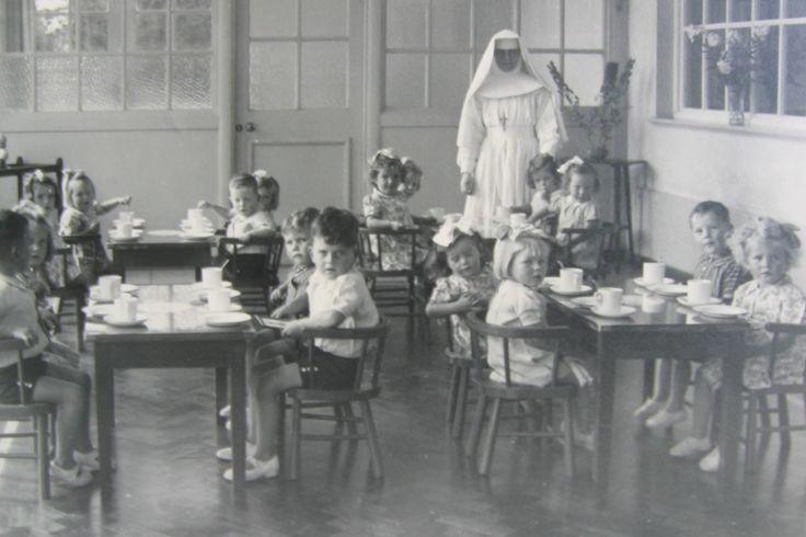 Teori bekreftet: Katolsk barnehjem skjulte massegrav