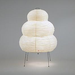 Lampe Akari 24N