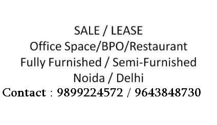 for sale lease industrial building in noida : For immediate sale /lease industrial building in Noida    1250 sq meter Fully furnished Building for sale phase-3 Noida    1800 meter Independent building in sector 63 Noida Demand - 12 crore    3200 sq meter Builtup - 70000 sq ft in sector 58 Noida    6000 sq meter builtup area -140000 sq ft phase-3 Noida    Samreddhi Properties  9899224572 | samreddhi