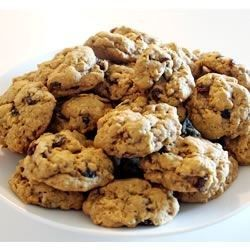 359 best id at that wwii cooking for victory images on pinterest wwii oatmeal molasses cookies forumfinder Choice Image