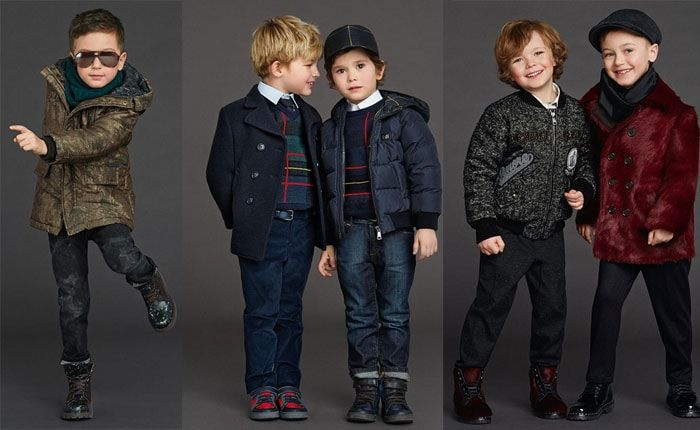 DRESS TRENDS | Boys fashion: boys clothes 2017 | http://dress-trends.com   #boys #fashion #fashionblog #kids #children #trends #trends2017 #dress