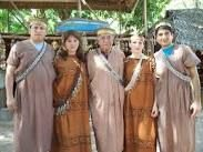 http://junincultura.blogspot.com/2010/09/comunidad-nativa-ashaninka-pampa-michi.html