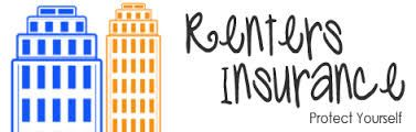 How Much Is Renters Insurance For An Apartment?   #ApartmentRentersInsurance